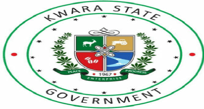 Kwara Govt, Labour Disagree Over Consultant Involvement In Salaries Payment