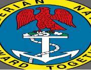 NNS, Nigerian Navy, Rivers state