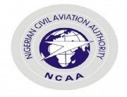 FG Sacks Directors Of NCAA