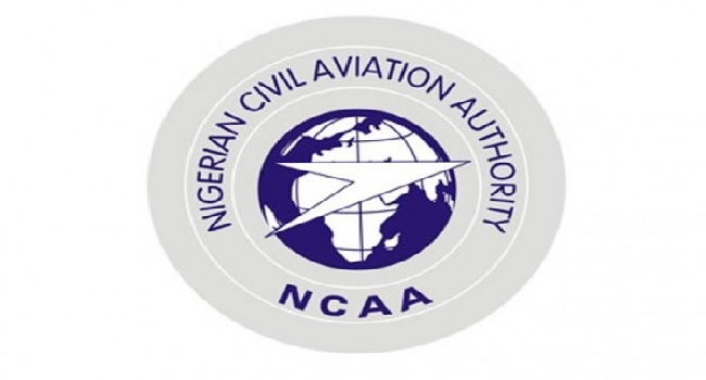 NCAA Clarifies Restriction Of International Flights Into Nigeria