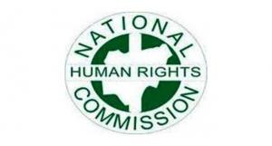 NHRC-Human Rights Commission IDPs