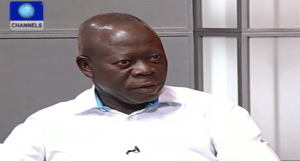 Oshiomhole Accuses Okonjo-Iweala Of $1bn Misappropriation