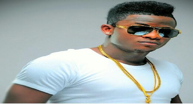 Selebobo Releases 'Miracle Girl' Single