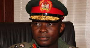 service-chief-defence-staff-Olonisakinjpg