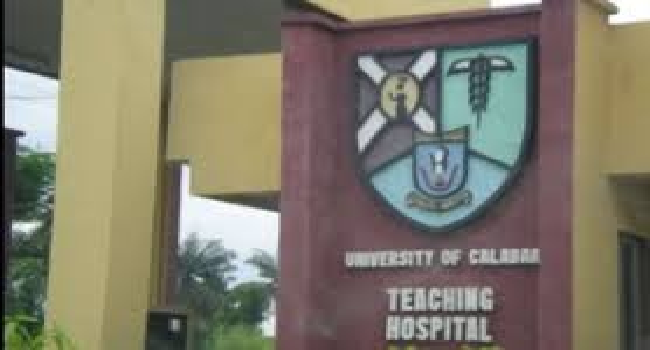UNICAL Teaching Hospital: CMD Appeals To Striking Doctors