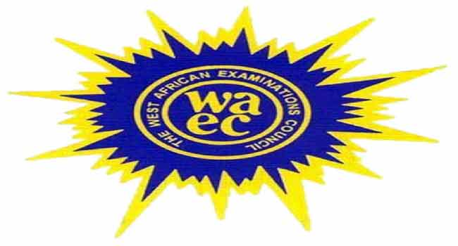 House Of Representatives Wades Into WAEC Debt Crisis