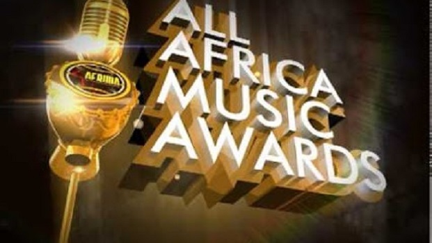 AFRIMA Announces Nominees For 2015