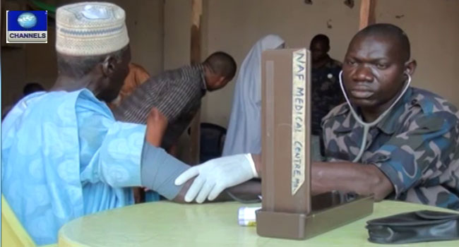 Air-Force-Doctor-IDPs