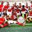 Arsenal-FC-Community-Shield