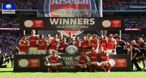 Arsenal-Wins-Community-Shield