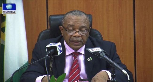 Nigerian Economic Summit Expands Public Sector Membership