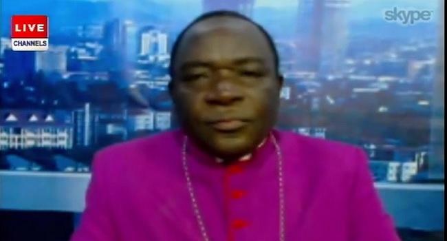 Nigerians Should Appreciate Jonathan's Deeds – Bishop Kukah