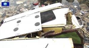 Bristow-Helicopter-crash-wreckage