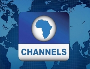 Channels Television To Close NSE Trading