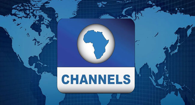 Channels Television Celebrates 21st Anniversary