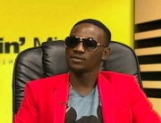 Dammy krane, Girlfriend,
