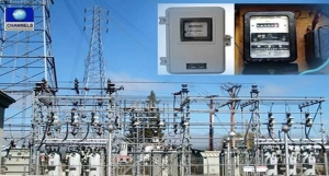 Electricity, BEDC, Electricity Tariff