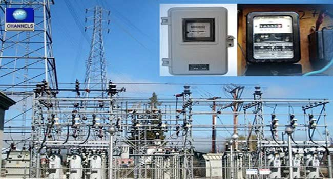 Kaduna Disco To Distribute Free 500,000 Pre-Paid Meters