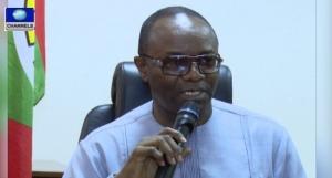Emmanuel-Ibe-Kachikwu-nnpc