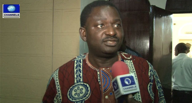Ministerial List To Be Announced Not Later Than Wednesday Next Week – Adesina