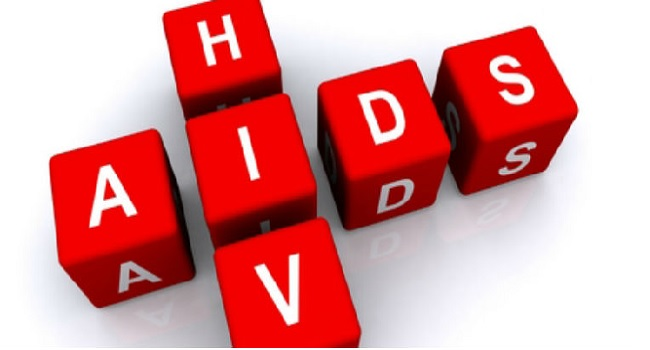 10-Fold Surge In S.Africa Teens Treated For HIV
