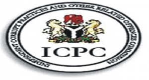Delta State Partners ICPC On Anti-Corruption Fight