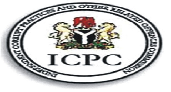 ICPC Recovers 40 Stolen Government Vehicles