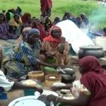 UN, IDPs