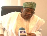 APC, PDP Chieftains Laud IBB's Leadership Qualities