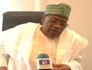 Nigeria Needs A Viable Opposition, Says Babangida