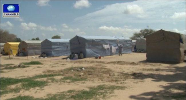 UN Condemns Killing Of Aid Workers In Borno