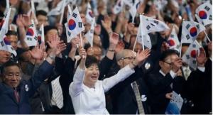 Japan marks WW2