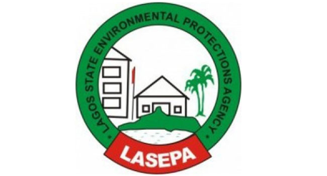 LASEPA Seals Hotels, Religious Houses