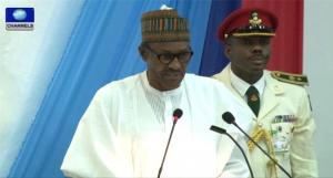 Muhammadu-Buhari-Defence-academy-of-Nigeria
