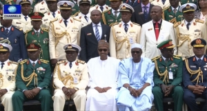 Muhammadu-Buhari-Defence-academy-of-Nigeria2