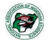 Nigerian Students, NANS