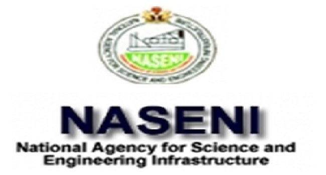 Buhari Asks NASENI To Partner With Defence Industries Corp. On Invention