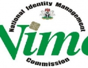 We Are Set For Electronic Voting – NIMC