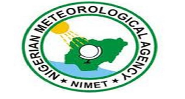 Flood Disaster: NIMET Assures Nigerians Of Safety