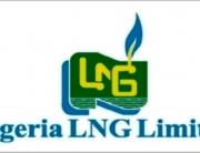 Nigeria LNG Limited is a liquefied natural gas-producing company and a liquefied natural gas plant on Bonny Island, Nigeria.
