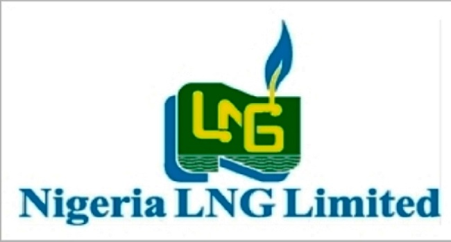 NLNG Constructs Engineering Laboratories In ABU