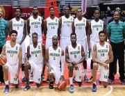 Nigeria-basketball-