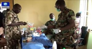 Nigerian-Army-IDPs-medicare