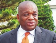 Orji Kalu Berates Governors Over Arbitrary Expenses