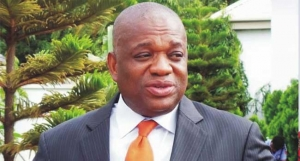Alleged Fraud: Court Stalls Trial Of Kalu, Two Others