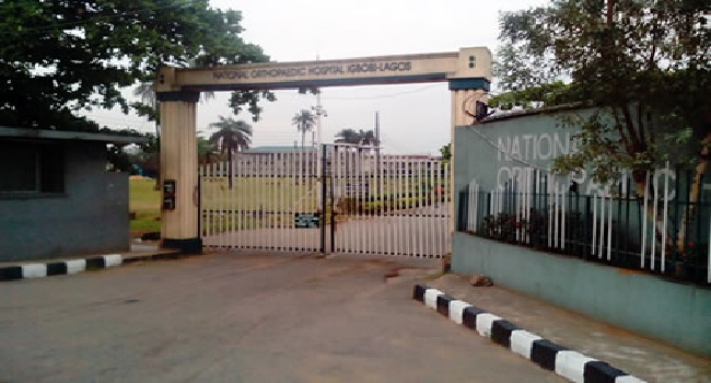 National Orthopaedic Hospital Opens Skills Laboratory in Lagos