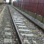 Railway-Nigeria