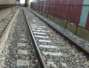 FG To Concession Nigerian Railway Corporation