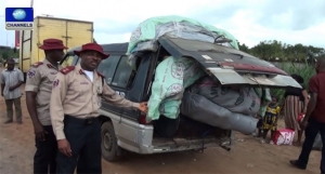 Road-Safety-Commission-overloaded-vehicle