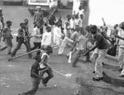 abeokuta-cult-clash
